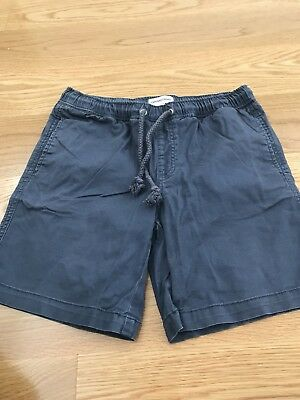 Country Road Boys Shorts Size 12