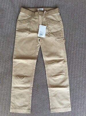 Country Road Boys Pants BNWT Size 7