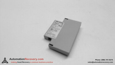 Allen Bradley 100-S Series B, Auxiliary Contact Block, 690V,, New* #134001