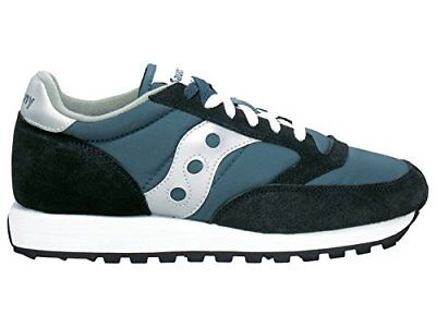 the latest 0dba8 ff320 Saucony-Jazz-Original-Scarpe-Da-Ginnastica-Uomo-Blu.jpg