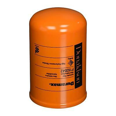 donaldson p163542 hydraulic filter, spin-on duramax