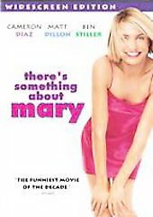 There's Something About Mary (Widescreen Edition) DVD, W. Earl Brown, Keith Davi