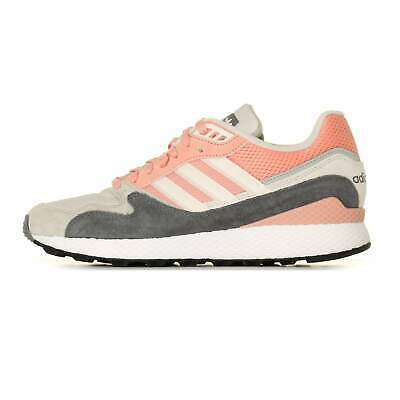 separation shoes 7d46e f442b Adidas Ultra Tech - Trace Pink   Crystal White