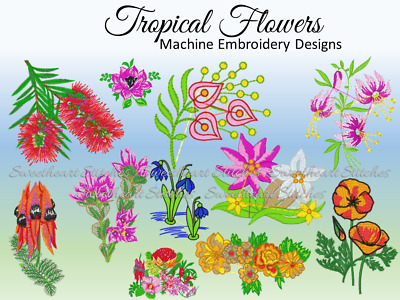 Embroidery Machine Patterns Embroidery Machine Supplies Embroidery