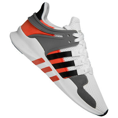 adidas Originals EQT Equipment Support ADV Adventure Sneaker Schuhe BY9584 neu