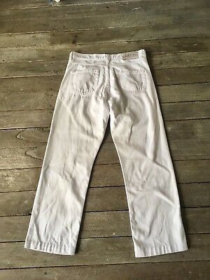 Just Jeans Vintage Mom Style Jeans - Sz 13