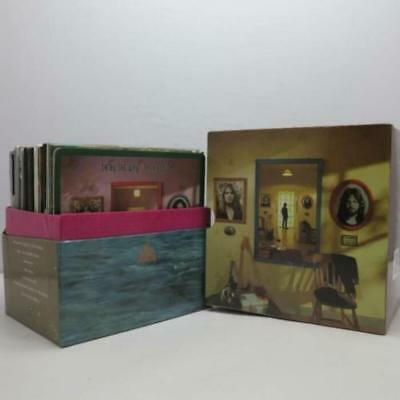 New Pink Floyd 40th Anniversary Oh By The Way 16 CD Full Box Set Factory Sealed