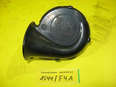 Hupe Fiamm Tipo CT9 12V (L) BMW R100 R90 R80 R75 R60 horn
