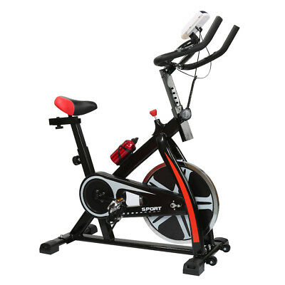 vlo dintrieur vlo dappartement domicile vlo indoor cycling
