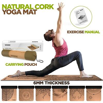 RDX Skipping Speed Rope Fitness Exercise Boxing Jumping Steel Cable Workout C