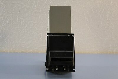Mars AE 2411 U7 Bill Acceptor/Validator. Tested, Works with $1 Bills