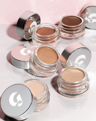 NEW Glossier Stretch Concealer