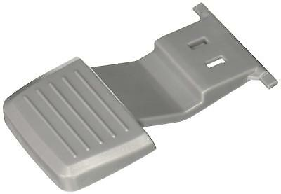 Hoover 521048002 UH30600 Upright Vacuum Handle Release Pedal