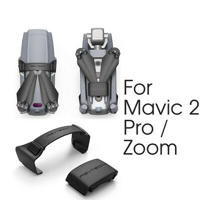 Genuine PGY Tech Propeller Holder for Mavic 2 Pro Zoom AUS FREE Delivery