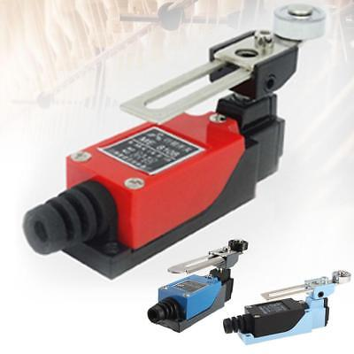 Upgraded ME-8108 Waterproof Momentary Limit Switch For CNC Mill Laser Plasma WT
