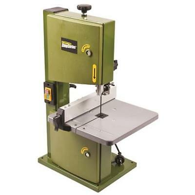 Rockwell ShopSeries Band Saw - 200mm, 250W