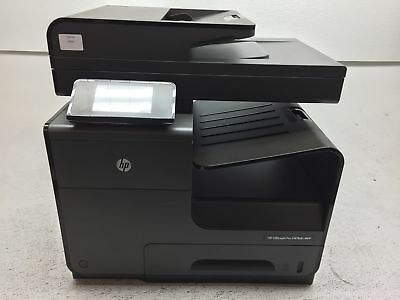 HP OFFICEJET X476DN WINDOWS 8 X64 TREIBER