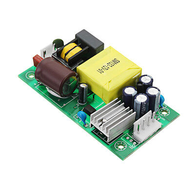 AC 220V To DC 12V 20W 1.7A Industrial Control Switching Power Suy Module