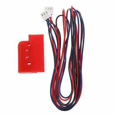 Dlion Filament Material Run Out Detection Module Sensor For 1.75mm