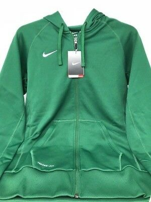Nike Forme Plein En Fit Therma D Sport Remise Femmes Air Cours rYxCrUqP