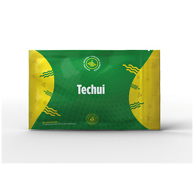 IASO® TECHUI Superfood 100% SPIRULINA Total Life Changes Lean SALE
