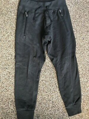 Munster Boys Pants Size 7