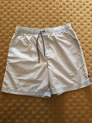Indie for Industrie Kids Boys Shorts