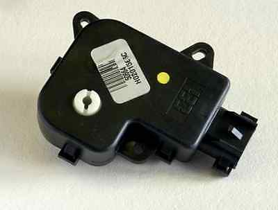 Jeep Grand Cherokee Blend Door Actuator Motor 4.0 4.7 3.1 2.7 WJ 99-04 & CRD