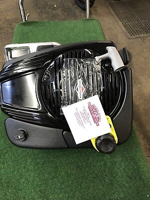 Briggs & Stratton 850 Series Engine -Hayter Harrier 48 / 56 Mowers