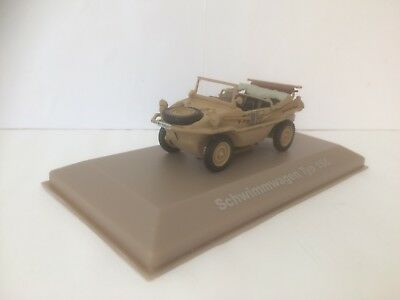 SDKFZ 223 ANTENNE RADIO IXO ATLAS 1//43 VEHICULES ET BLINDES WW2 N°33