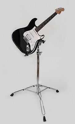 Gracie Performer Stand model PS-E for Electric Guitar