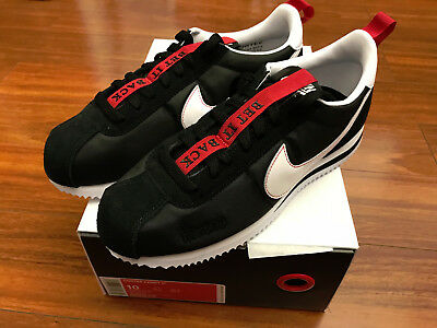 the best attitude 39f6a 27584 DS NIKE CORTEZ Kenny 3