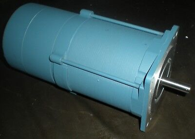 Superior Electric Slo-Syn Synchronous/Stepping Motor SS421CT  NEW! FREE SHIPPING