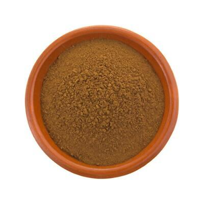 Gluten Free Ingredients Organic Carob Powder 3kg Natural Bulk Wholesale