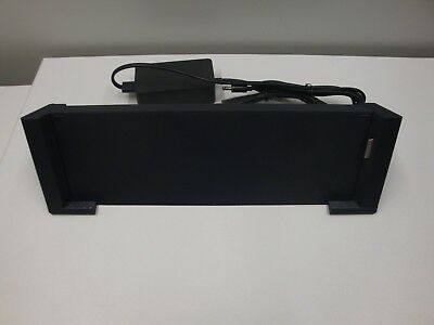Surface Pro 3 Docking Station (incl Pro 4 Adapter)