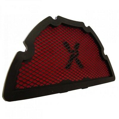 Pipercross Moulded Performance Panel MPX134 Yamaha R1 2007