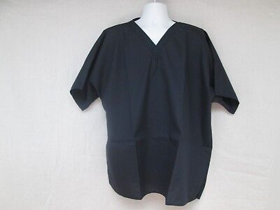 6093dce627a Clothing, Shoes & Accessories, Uniforms & Work Clothing, Scrubs ...