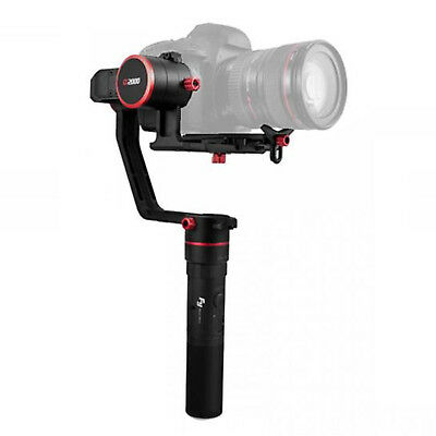 Stabilizator Monopod Gimbal FeiyuTech A2000 single Kamera Camcorder Actioncam
