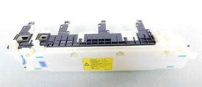 Canon Waste Toner Case Assembly FM4-8400-010 iR Advance -C 5030