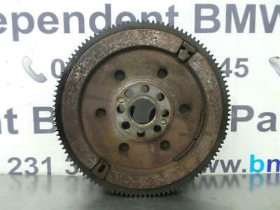 BMW E36 3 SERIES Flywheel and Clutch Set 1223596/1223546