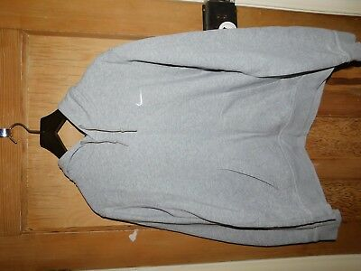 Vintage Nike Jumper Medium