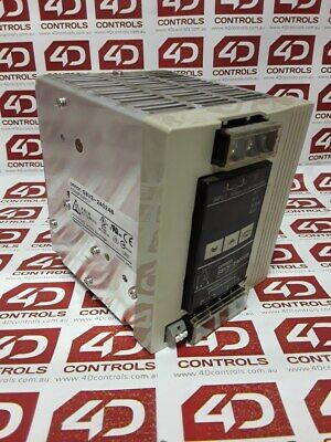 Omron S8VS-24024B Power Supply - Used
