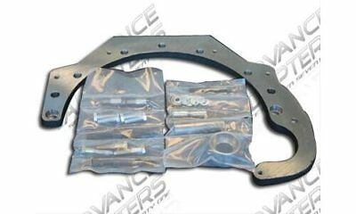 Advance Adapters AMC ENG. TO CHEVY-AUTO TRANS