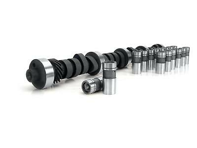 Lunati BareBones Camshaft and Lifter Kit 10120101LK