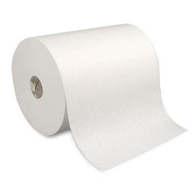"""Georgia Pacific enMotion Paper Towel Roll 10"""" x 800ft Model 89460 Case of 6"""