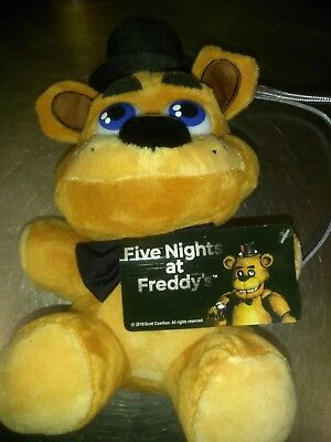 Five Nights at Freddy's Toy -  Plush Series