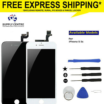 For iPhone 6 6S Plus LCD Touch Screen Replacement Digitizer Assembly