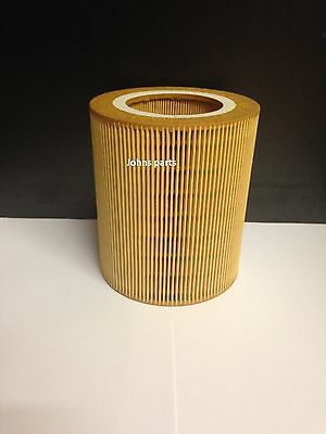 Replaces: Ingersoll Rand Part# 88171913, Air Filter ( Box of 4)