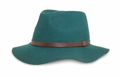 770a94180dd Sunday Afternoons Women s Tessa Hat
