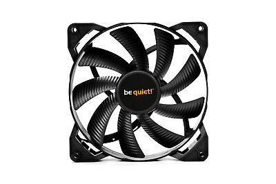 be quiet! pure Wings 2 Lüfter 140x140x25mm